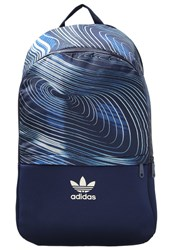 Adidas Originals Rucksack Nindig Dark Blue