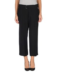 Iro Trousers 3 4 Length Trousers Women