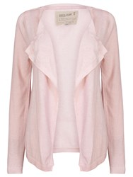 Garcia Women Lovely Cardigan Pink