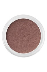 Bareminerals Eyecolor Cocoa M