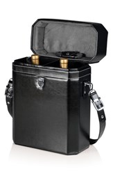 Picnic Time 'Adagio' Wine Case Grey