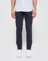 Cheap Monday Slack Chino Midnight Blue
