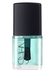 Nars Base Coat Polish 0.5 Oz.