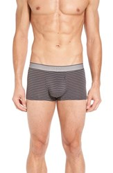 Boss Men's Modal Blend Trunks