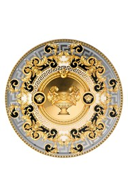 Versace Prestige Gala Collection Charger