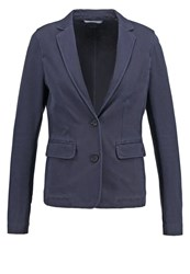 Marc O'polo Blazer Navy Eclipse Dark Blue