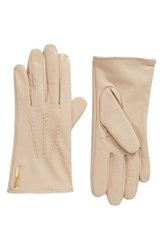 Ted Baker Women's London Leather Gloves