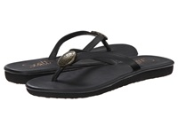 Scott Hawaii Wehi Black Women's Shoes