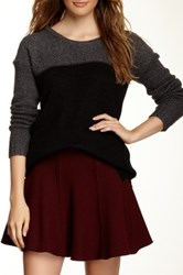 Heartloom Landen Sweater Black