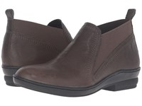 David Tate Naya Gray Women's Boots
