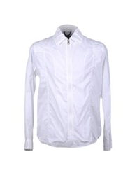 313 Tre Uno Tre Jackets Black