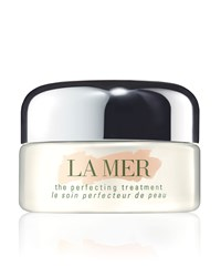 Perfecting Treatment La Mer