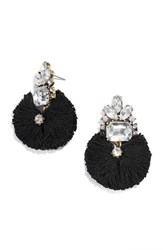 Baublebar Women's 'Flamenco' Drop Earrings