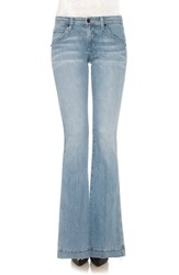Joe's Jeans Petite Women's 'The Provocateur' Flare