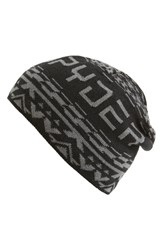Men's Spyder 'Throwback' Hat