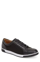 Cole Haan Men's 'Vartan Sport Oxford' Sneaker Black