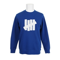 Undefeated Sweat Royal Blue