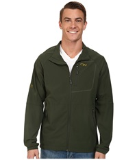 Outdoor Research Ferrosi Jacket Evergreen Men's Coat