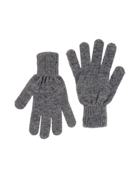 Scee By Twin Set Gloves