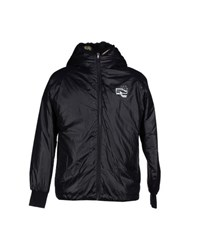 Collection Priv E Coats And Jackets Jackets Men