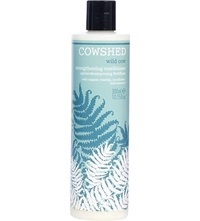 Cowshed Wild Cow Strengthening Conditioner 300Ml