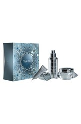 Thalgo 'Ultimate Time Solution' Skincare Set 410 Value