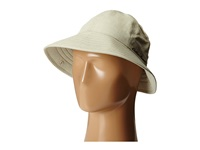 Mountain Hardwear Mountainous Jones Hat Khaki Safari Hats