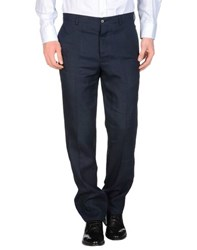 Adam Kimmel Trousers Casual Trousers Men