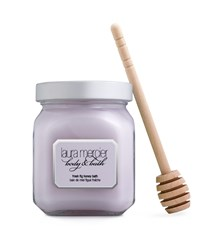 Fresh Fig Honey Bath Laura Mercier