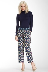 Manoush Printed Pant Multi