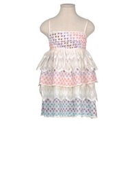 Missoni Dresses Azure