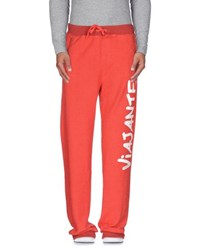Happiness Trousers Casual Trousers Men