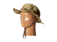 Outdoor Research Helios Sun Hat Multicam Casual Visor Gold