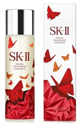 Sk Ii 'Wings Of Change Boldness' Facial Treatment Essence Limited Edition