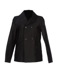 M.Grifoni Denim Coats And Jackets Jackets Men Dark Green