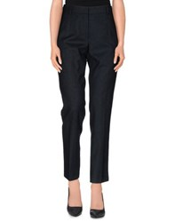 Carven Trousers Casual Trousers Women