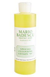 Mario Badescu Special Cleansing Body Lotion O For Chest And Back