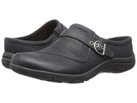 Merrell Dassie Slide Black Women's Shoes