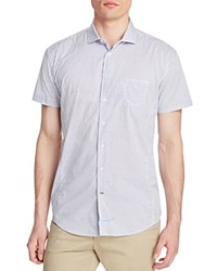 English Laundry Short Sleeve Slim Fit Shirt Compare At 79 Ro