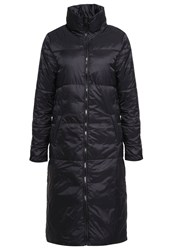 Jdymeg Winter Coat Black