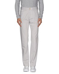 Harmontandblaine Trousers Casual Trousers Men