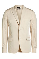 Calvin Klein Collection Blazer Grey