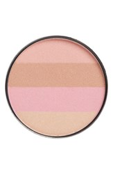 Cargo Blush And Bronzer Sunset