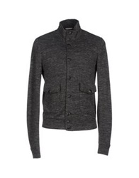 Cycle Cardigans Lead