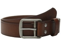 Volcom Burro Brown Men's Belts