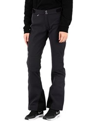 Peak Performance Trousers Casual Trousers Women