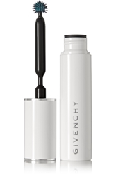 Givenchy Phenomen'eyes Waterproof Mascara Extreme Blue