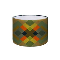 Parris Wakefield Field Lampshade 12X8