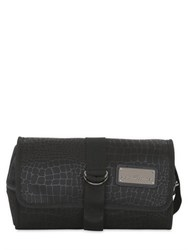 Adidas By Stella Mccartney Essentials Travel Bag