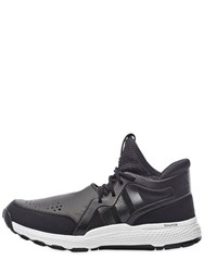Y 3 Sport On Court Bounce Sneakers